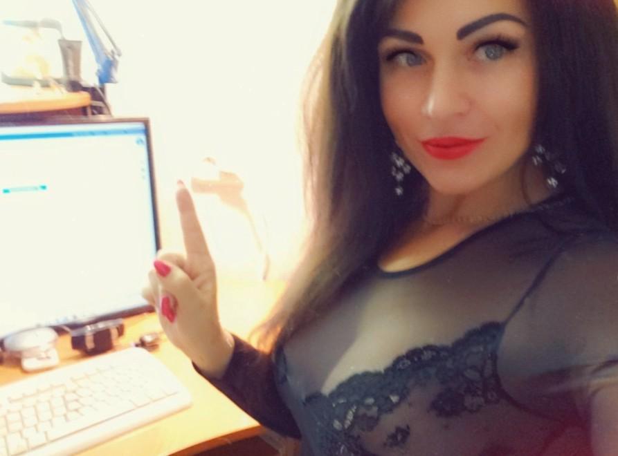 blackmail mistress webcam